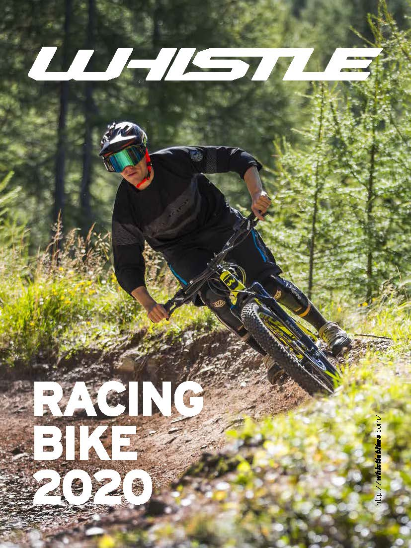 racing_bike