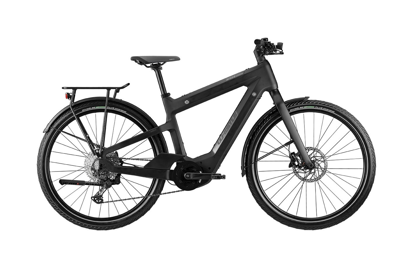 Atala Speed Urban C9.1