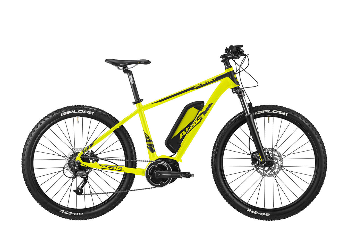 Atala B-CROSS AM80 500 1