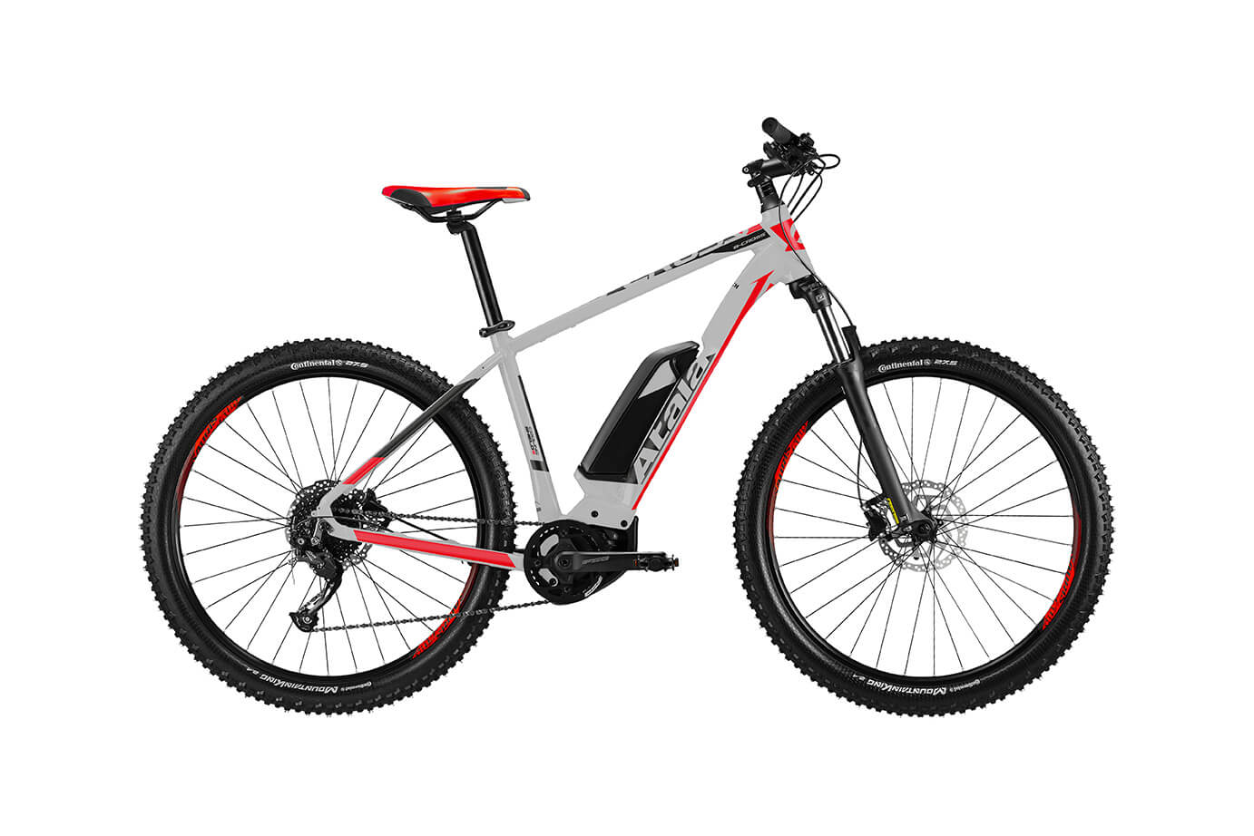 Atala B-Cross CX 500_en2