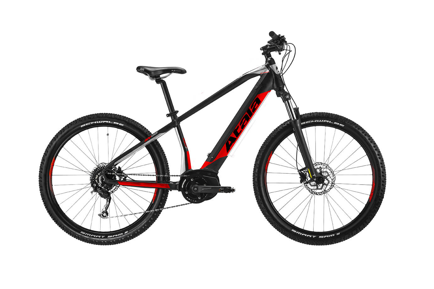 Atala B-Cross i AM80 500_en2