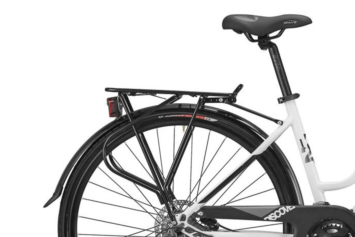 Atala DISCOVERY S4D HD Lady 3