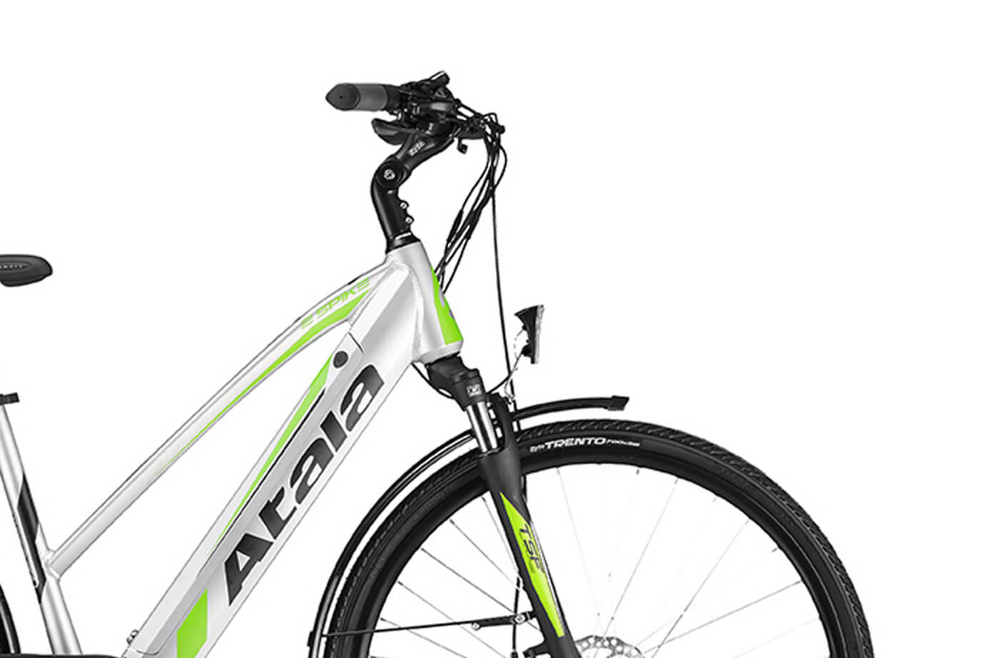 Atala E-Spike EVO Lady
