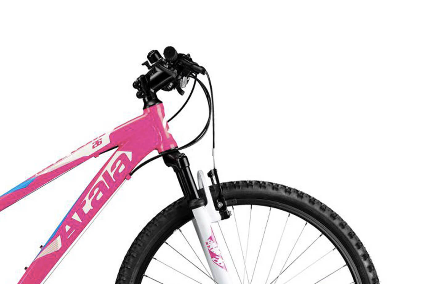 Atala Race Comp 26 girl_en2