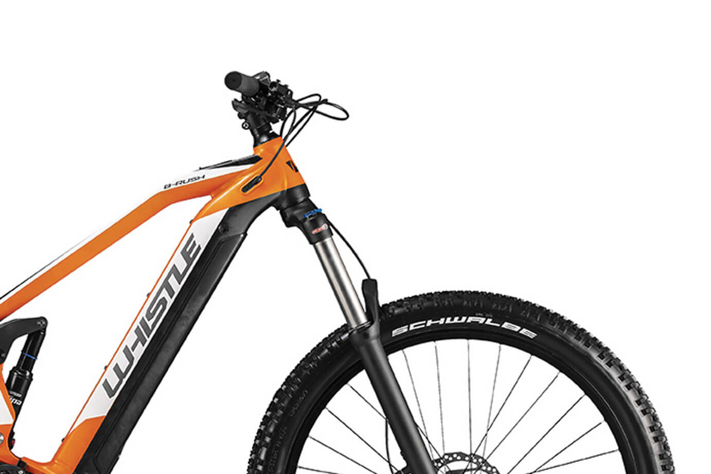 Atala B-Rush All Mountain